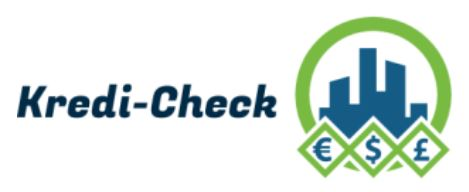 Kredi-Check