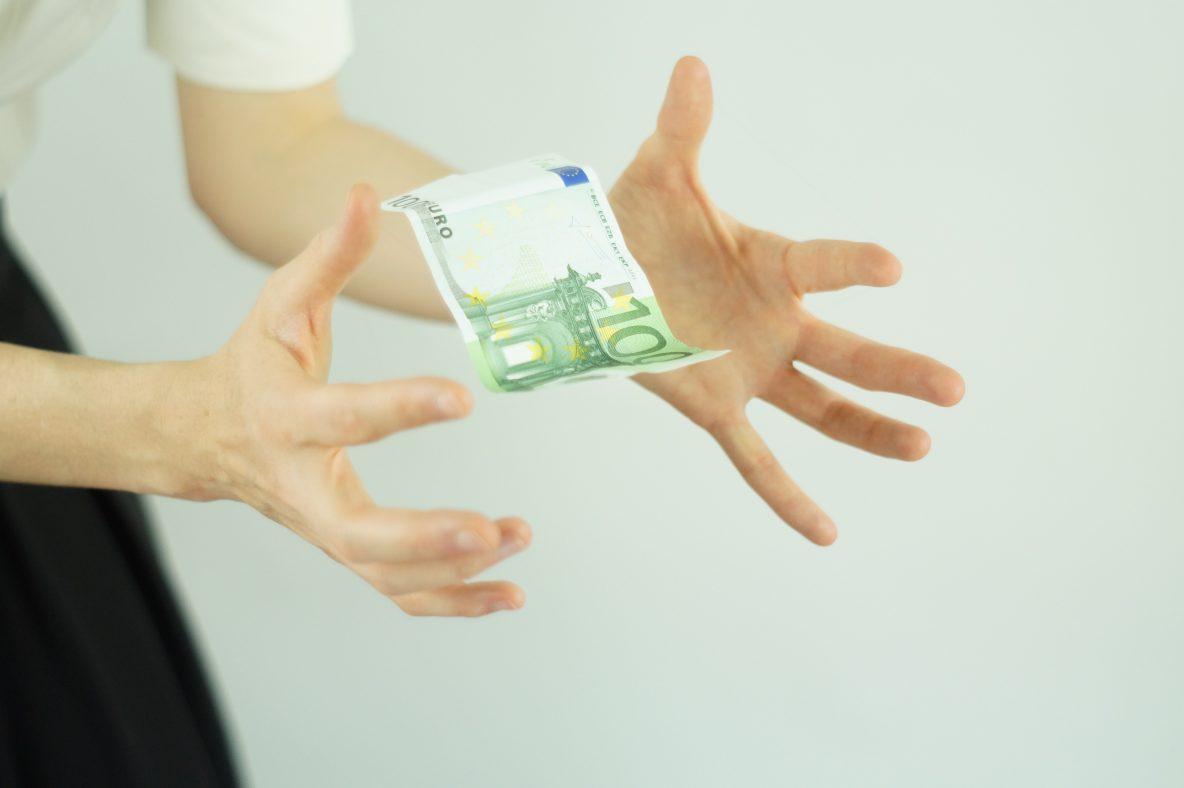 Günstige Kredite 2019